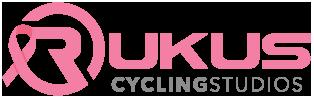 Rukus Cycling Studios